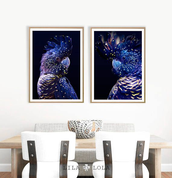 Elegant PRINT #458 Contemporary Art For Your Home And Office. Our Digital Files Are  Printable Amazing Pictures
