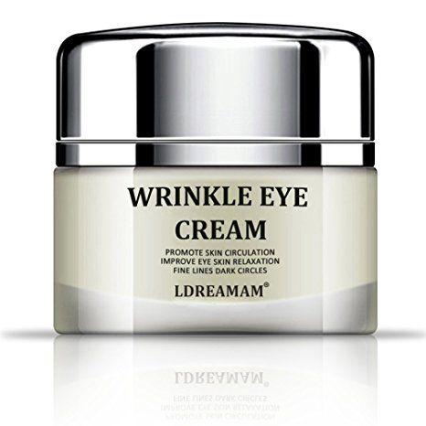 Augencreme,Augen Faltencreme,Eye Cream,Anti Aging..