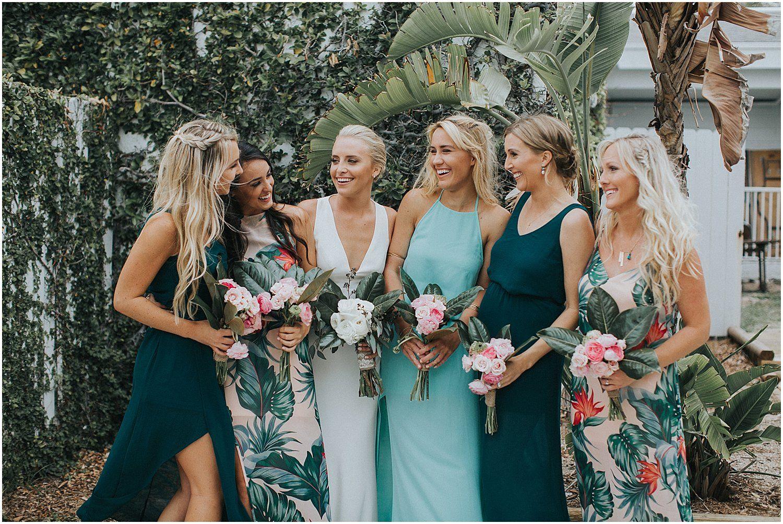 Show me your mumu bridesmaid dresses m r s pinterest wedding show me your mumu bridesmaid dresses ombrellifo Gallery