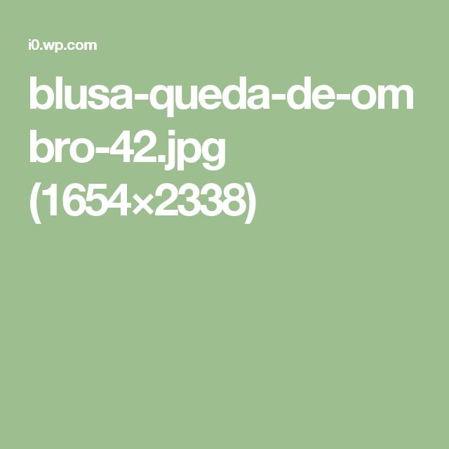 blusa-queda-de-ombro-42.jpg (1654×2338)