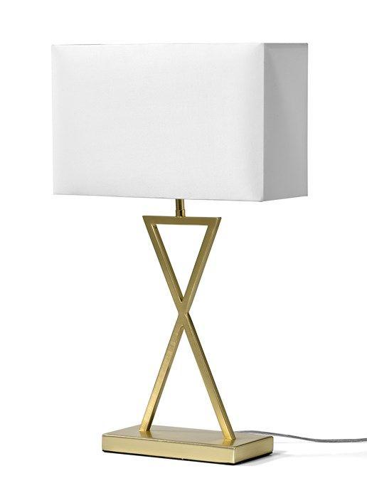 Palais | Bordslampa, Idéer för heminredning, Bordslampor