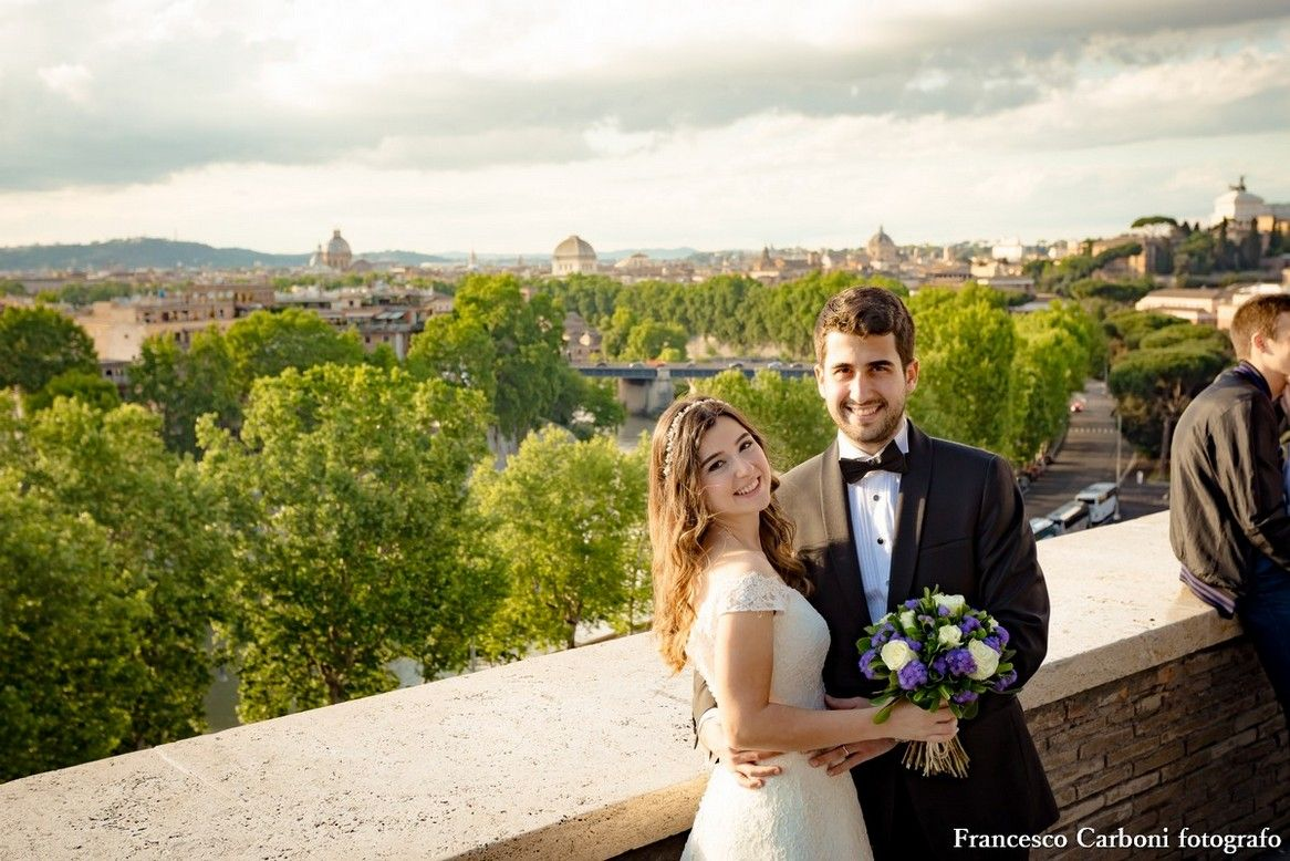 Fotografo matrimonio Roma - Italy wedding photographer ... - Fotografo di Matrimonio Roma | FRANCESCO CARBONI | Rome Wedding Photographer
