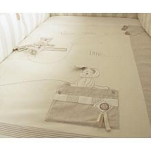 "Mamas & Papas Once Upon a Time 4-Piece Crib Bedding Set - Mamas and Papas - Babies ""R"" Us"