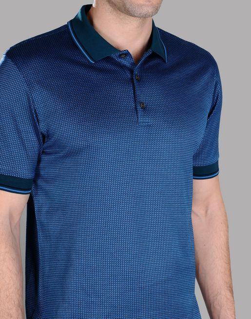 Brioni Men S T Shirts Polos Brioni Official Online Store Polo T Shirts Mens Tshirts Brioni Men