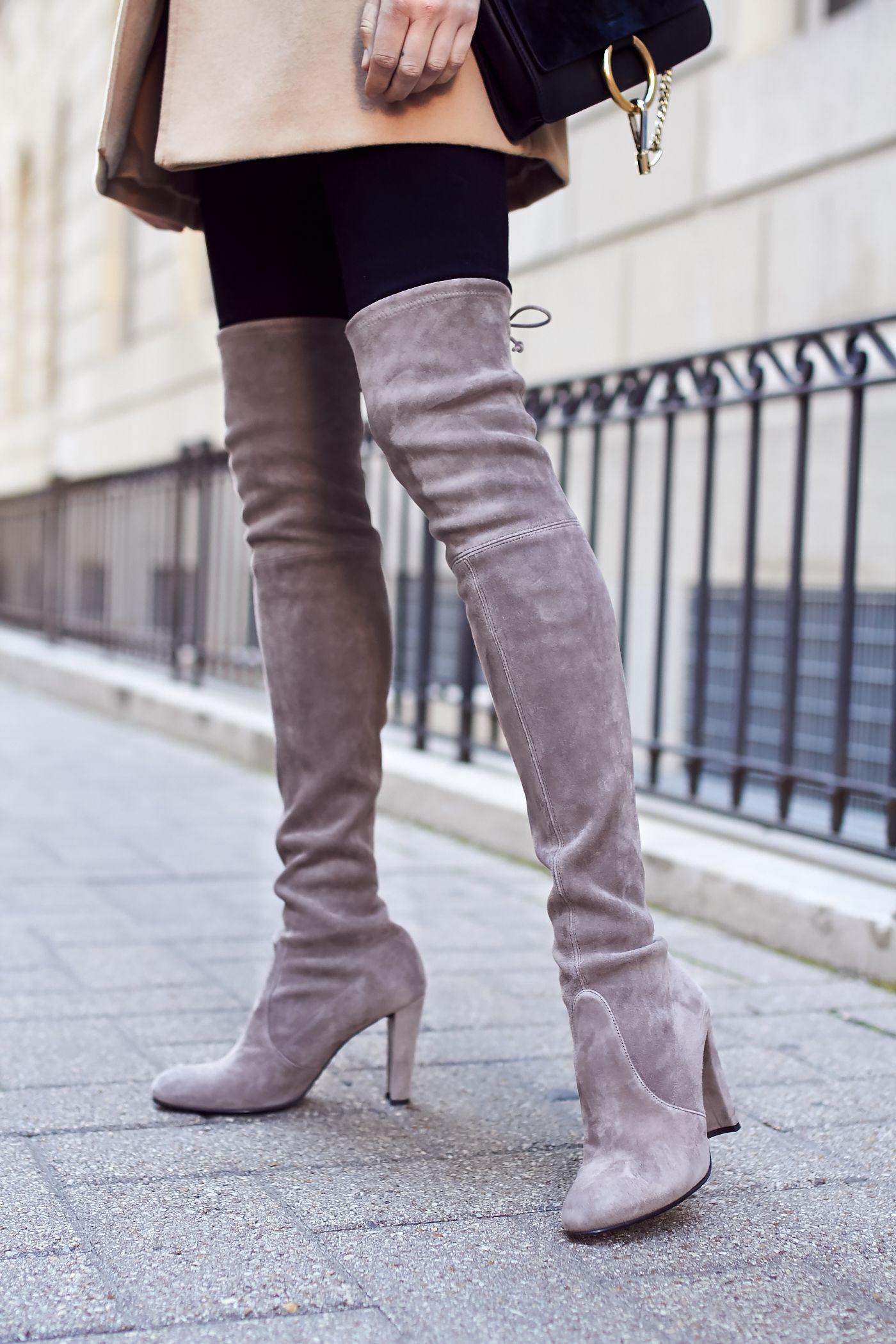 470fd708fa0 Fall Outfit