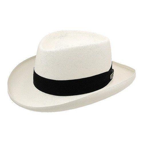 e8afac61 dobbs hats | Dobbs Men's Basino 1963 Hat | Gear for no fear | Hats ...