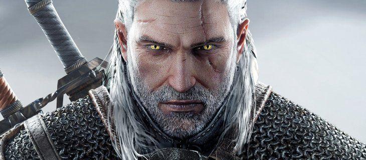 Beautiful Hd Wallpaper The Witcher 3 Wild Hunt Geralt
