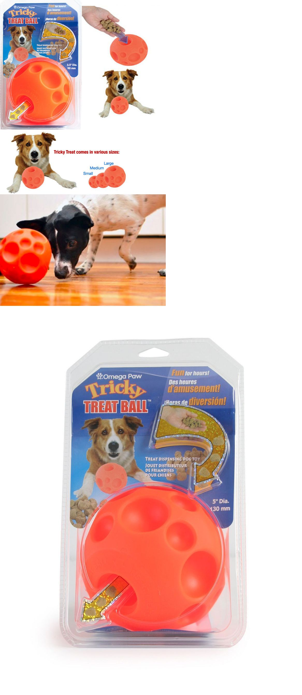 Colorful Squeaky Chew Dog S Toys Dog Toys Pets Toy Puppies