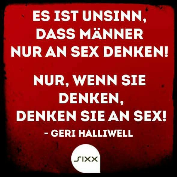 Sex talk deutsch