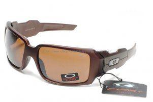 6d0dfd54b6 replica oakley sunglasses Oil Drum Sunglasses Brown Frame Brown Lens  http   www.