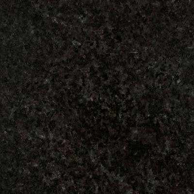 Laminate countertop repair paste