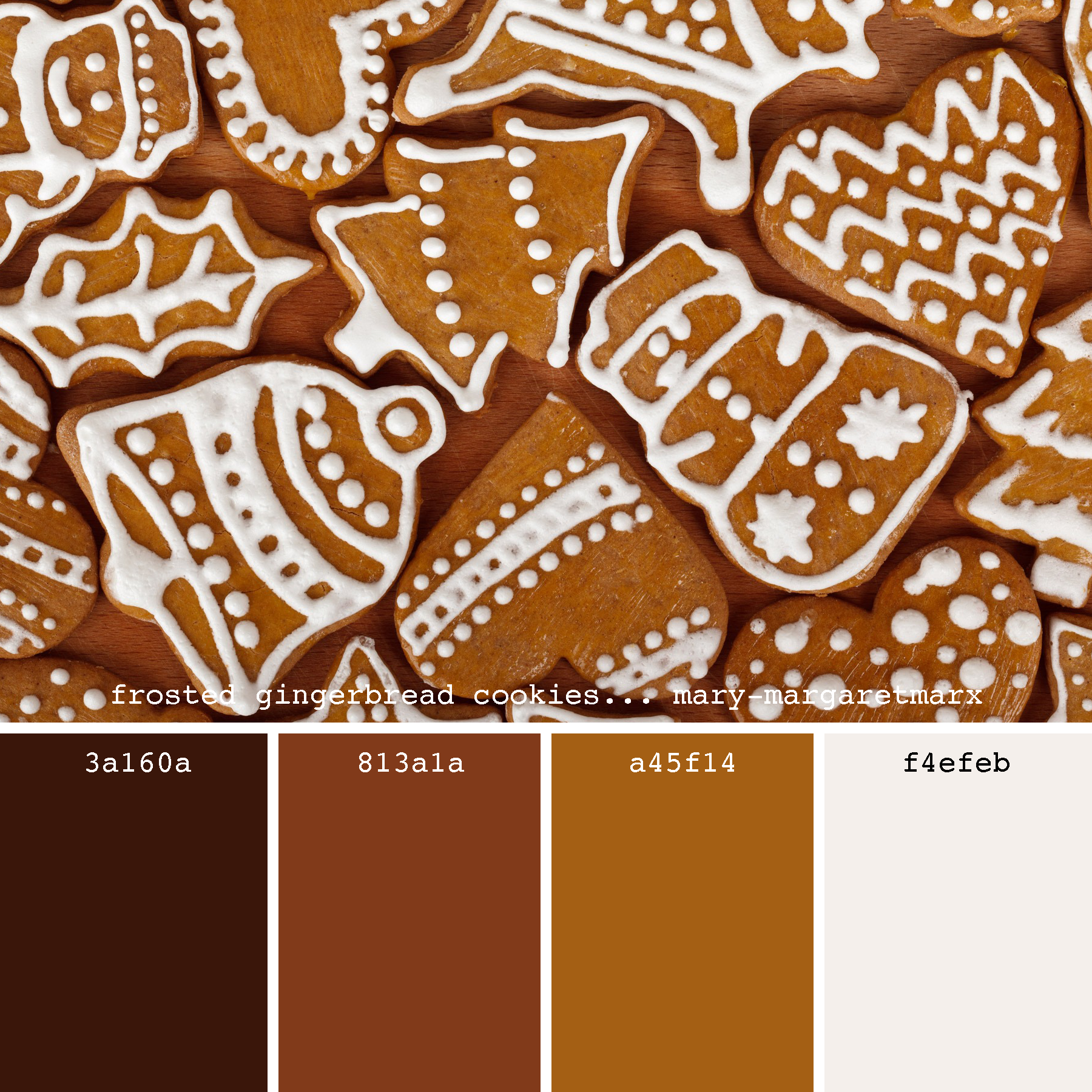 Pin By Im Aprildoll On Neutral Colors Palette