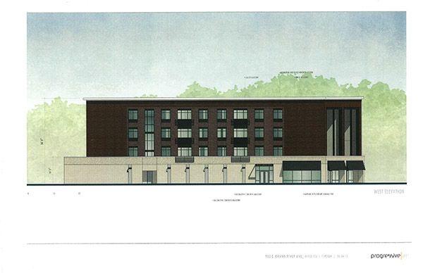 Side View Apartments Rental Eastlansing Lovelansing Www El903 Com Coming Soon Fall 2015 East Lansing Lansing Mi Lansing