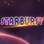 Starburst online slot features an auto feature, free spins, 5 reels and 10 paylines and starlicious payouts! It's a fun and simple slot which we're sure you'll love within seconds! http://www.sugarbingo.com/slots/