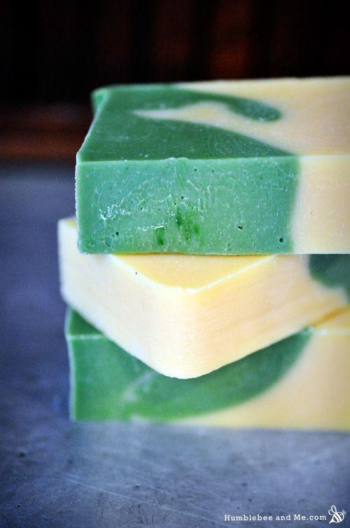 aloe vera citrus soap rub a dub dub soap soap recipes home made soap. Black Bedroom Furniture Sets. Home Design Ideas