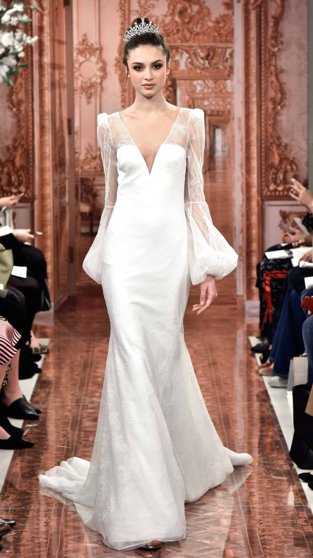 Theia wedding dresses spring wedding style pinterest