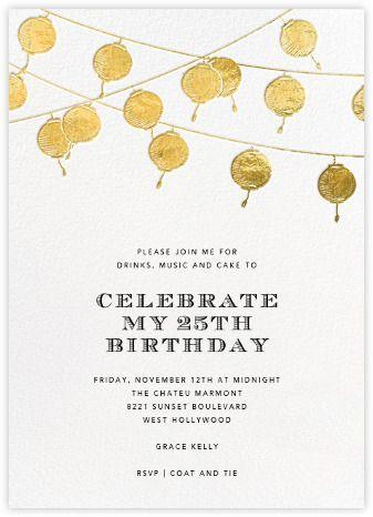 paperless invitations online