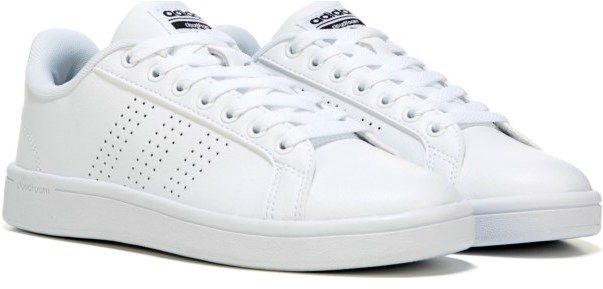Women's Neo Cloudfoam Advantage Clean Sneaker | Sneakers