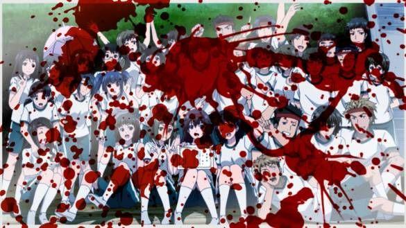 Pin On Los Anime Aqui você pode assistir e fazer download dos seus animes favoritos! pin on los anime