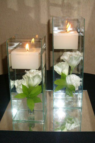 floral decorations for weddings decora 231 227 o dal 234 velas decorativas velas candles 4109