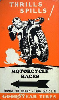 racecafe:RaceCafe