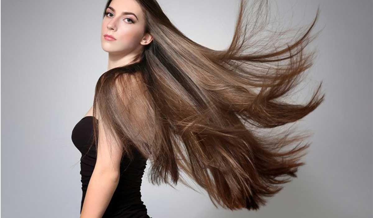 فوائد فيتامين د للشعر والبشرة Hair Growth Oil Hair Food Regrow Hair Naturally