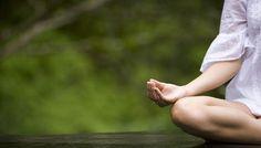 ¿No sabes cómo empezar a meditar? Descubre 10 sencillos consejos que te ayudarán a hacerlo