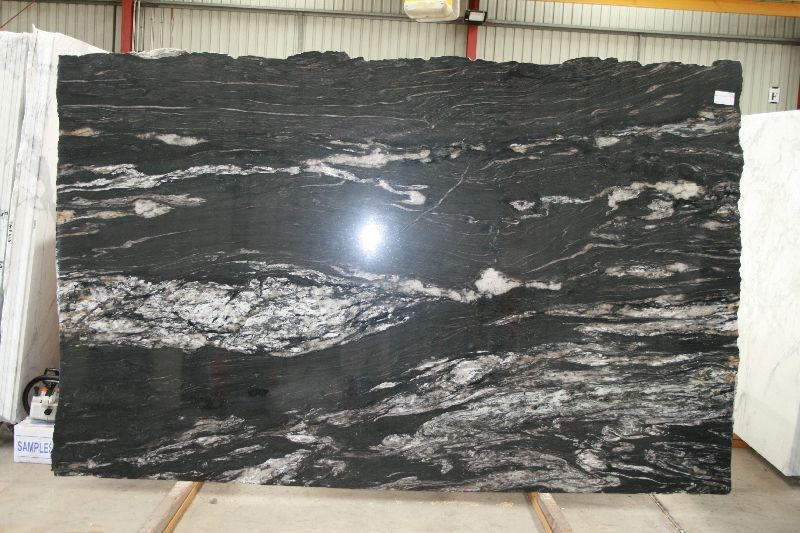 Black Forest Black Forest Granite Suppliers Stone