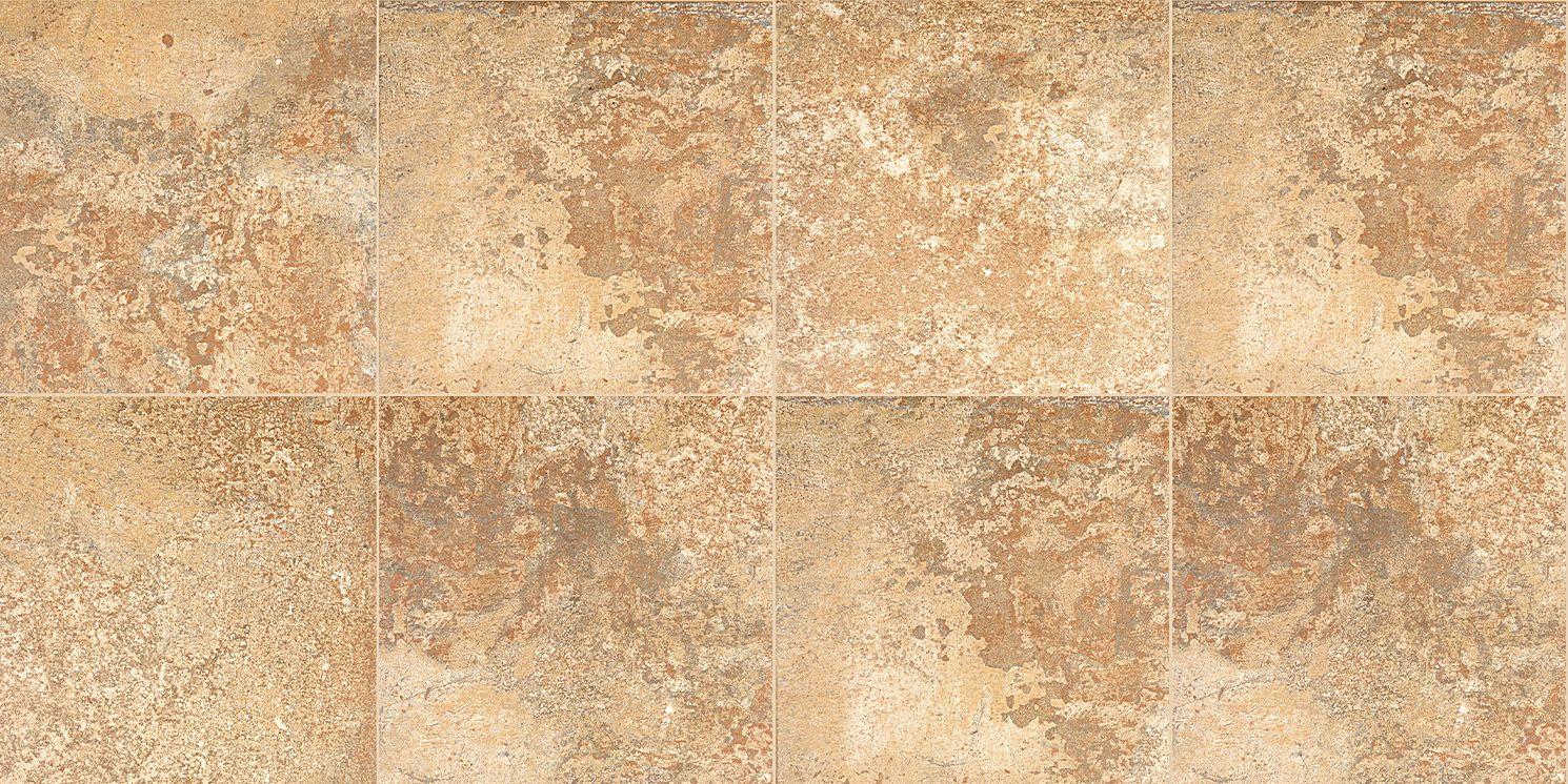 Zone by Verve Color: Copper | Zone by Verve | Pinterest | Kitchens