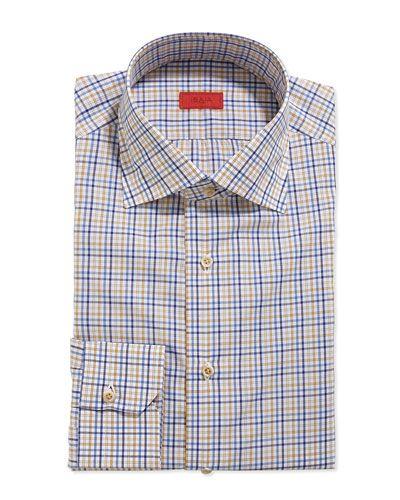 isaia dress shirt - Google Search
