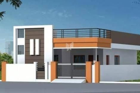 Read about small spaces decorating studio click the link for more information smallhousedecoratingindian also single floor elevation photos smallest house pinterest rh