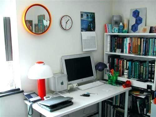 Home Office Layout Furniture Placement Desks