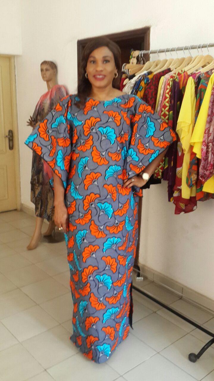 joili robe vraiment bazin african fashion african fashion dresses et african dress. Black Bedroom Furniture Sets. Home Design Ideas