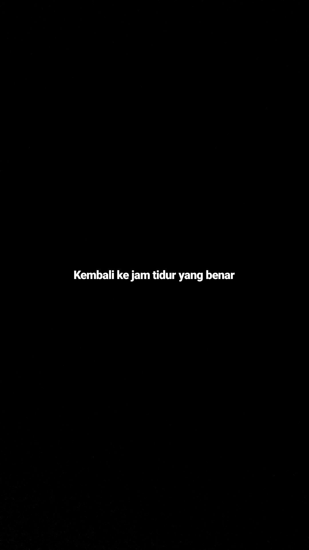 Best Quotes Indonesia Cinta Truths So True 58 Ideas Quotes With