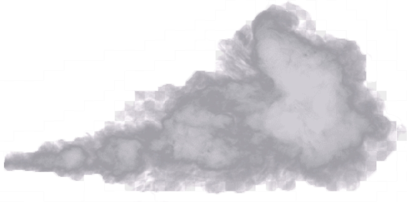 999 Cloud Clipart Free Download Transparent Png Smoke Background Background Images Wallpapers Clouds