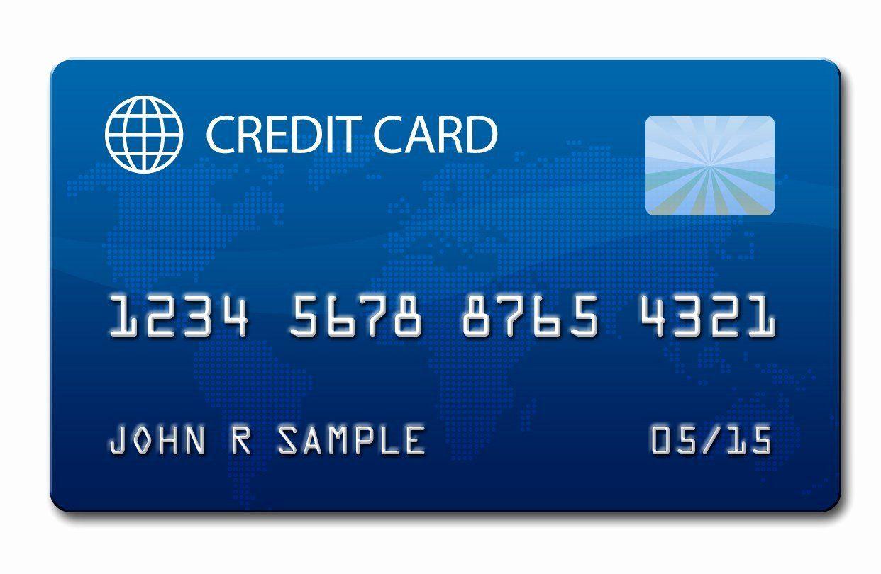 Credit Card Template Maker Fresh Fake Credit Card Visa Card Numbers Kids Credit Card Free Printable Card Templates