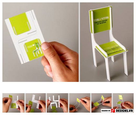 great name card idea graphic pinterest card ideas business cards and logos