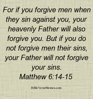 best 25 bible quotes about forgiveness ideas on pinterest