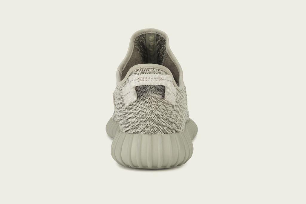 adidas kanye west jacket yeezy boost 350 moonrock