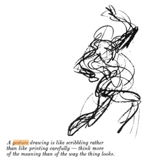 figure drawing reference http artists pixelovely com practice