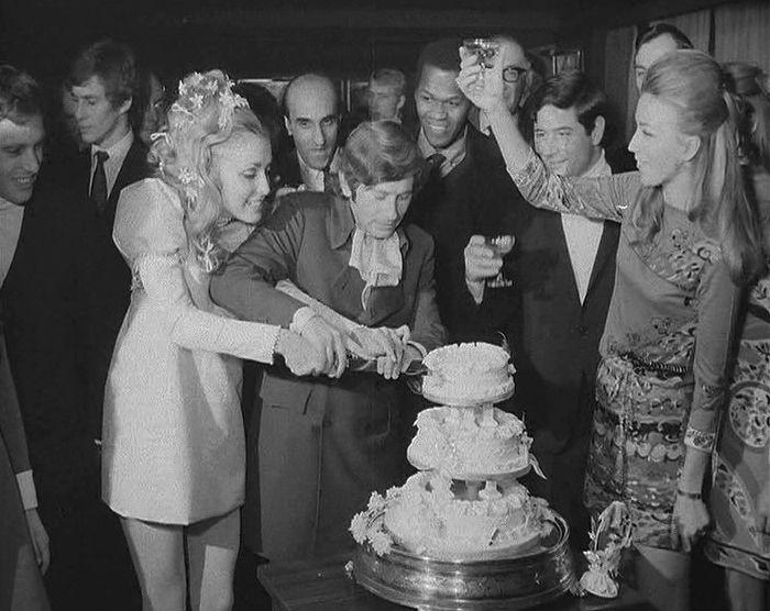 Polanski tate wedding dresses