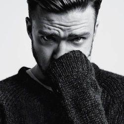 """Ouça """"Battle Of The Sexxxes"""", música inédita de Justin Timberlake #Lançamento, #M, #Música, #Nome, #Noticias, #Popzone http://popzone.tv/2016/06/ouca-battle-of-the-sexxxes-musica-inedita-de-justin-timberlake.html"""