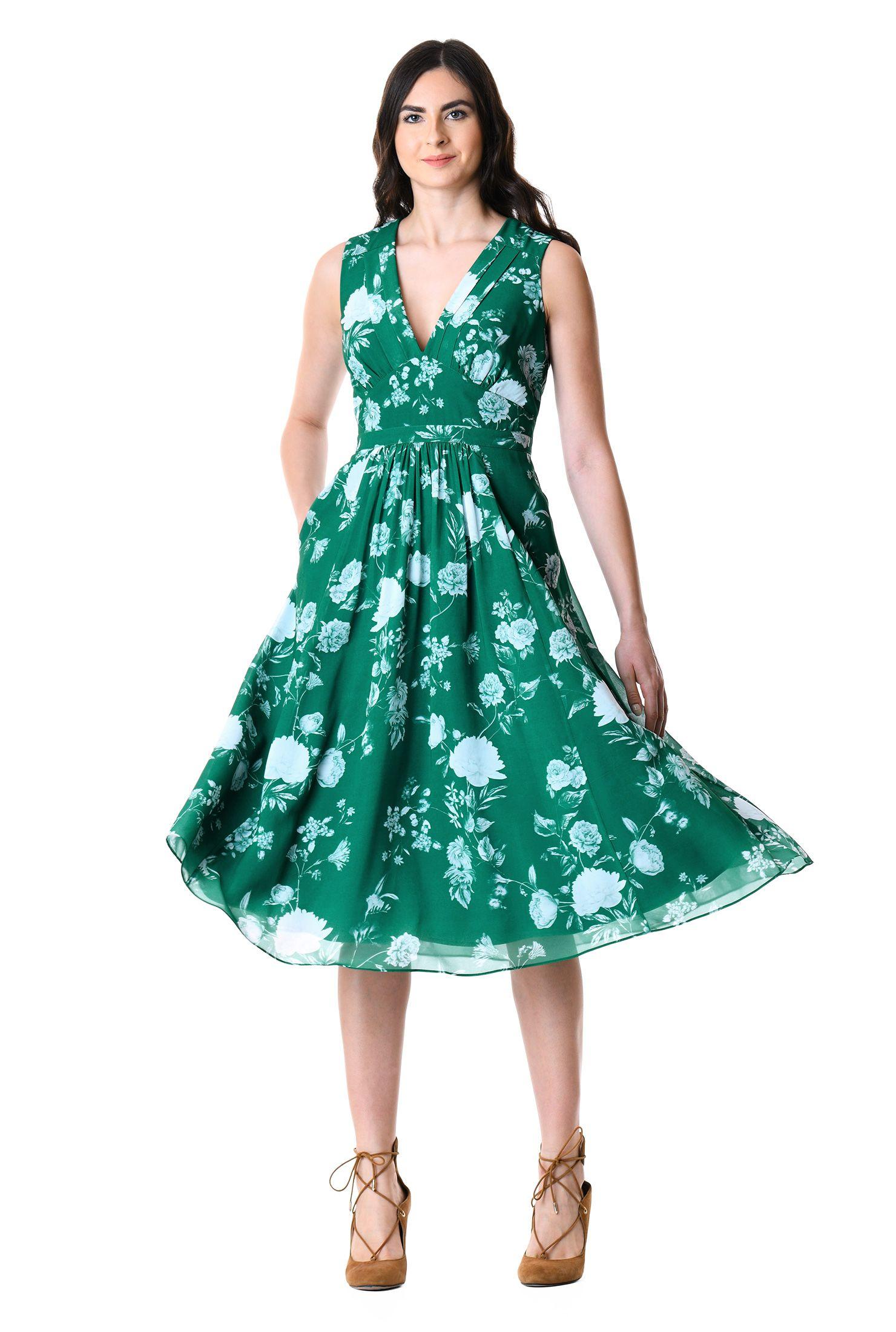 Designer womenus fashion dresses evening dresses little black