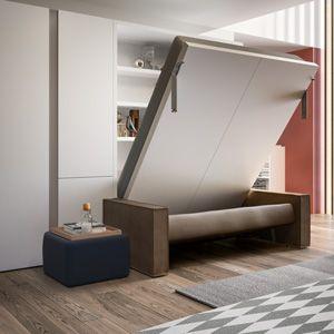 resource furniture murphy bed. Space Saving Furniture | Resource Murphy Beds, Wall Beds And More Bed