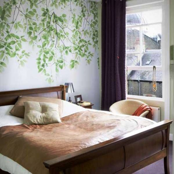 beautiful small bedrooms google search - Beautiful Small Rooms