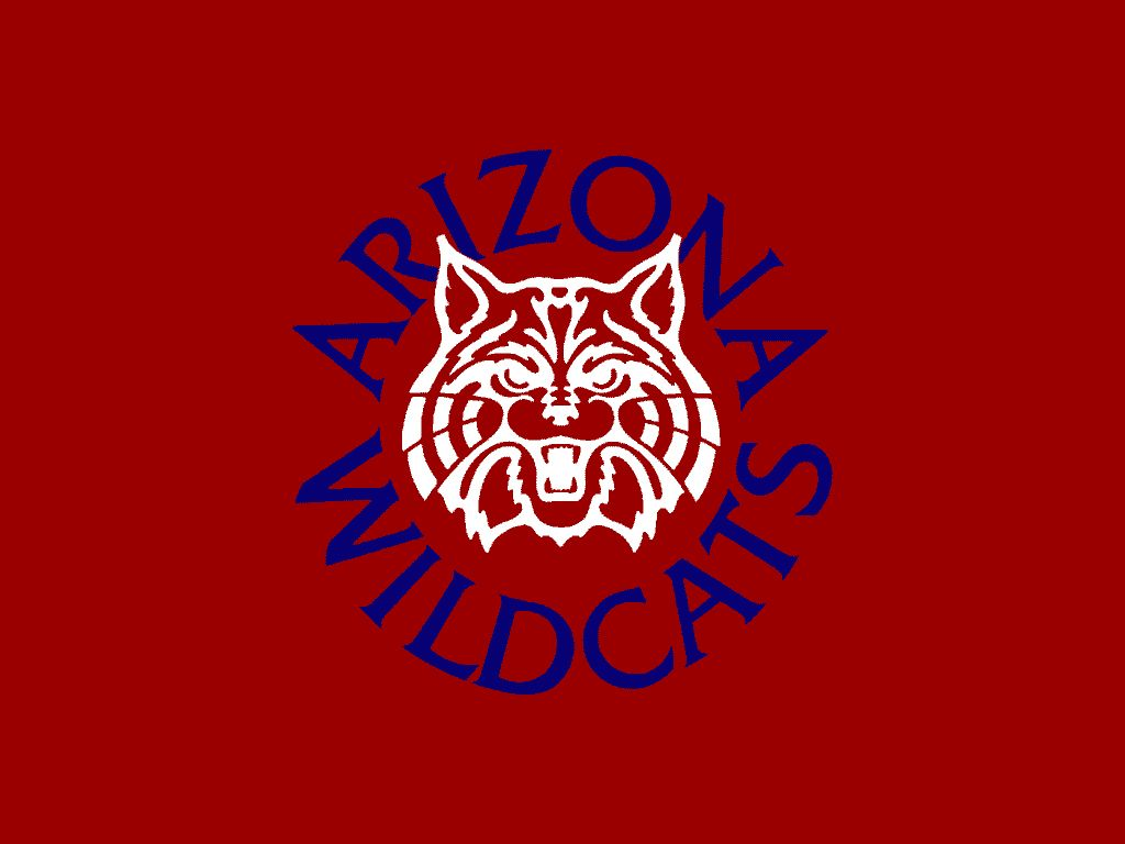 U Of A Wallpaper Best Wallpapers In High Quality