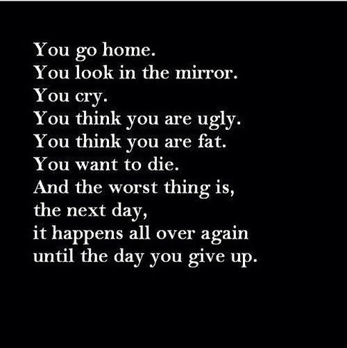 Depressing Quotes About Cutting Depressing Quotes About Cutting (5) | Me | Pinterest | Depressing  Depressing Quotes About Cutting