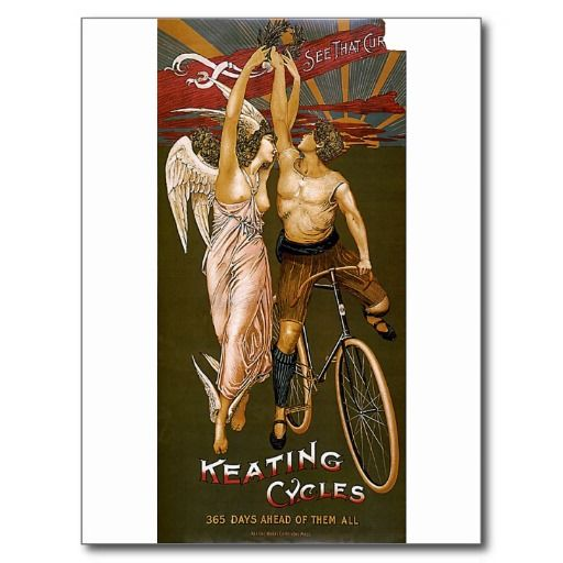 $$$ This is great for          Keating Cycles Post Cards           Keating Cycles Post Cards Yes I can say you are on right site we just collected best shopping store that haveReview          Keating Cycles Post Cards please follow the link to see fully reviews...Cleck Hot Deals >>> http://www.zazzle.com/keating_cycles_post_cards-239476988945118831?rf=238627982471231924&zbar=1&tc=terrest