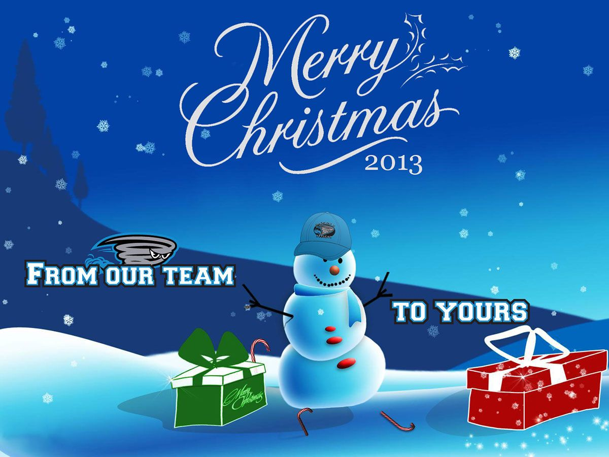 Home Merry christmas wallpaper, Merry christmas pictures