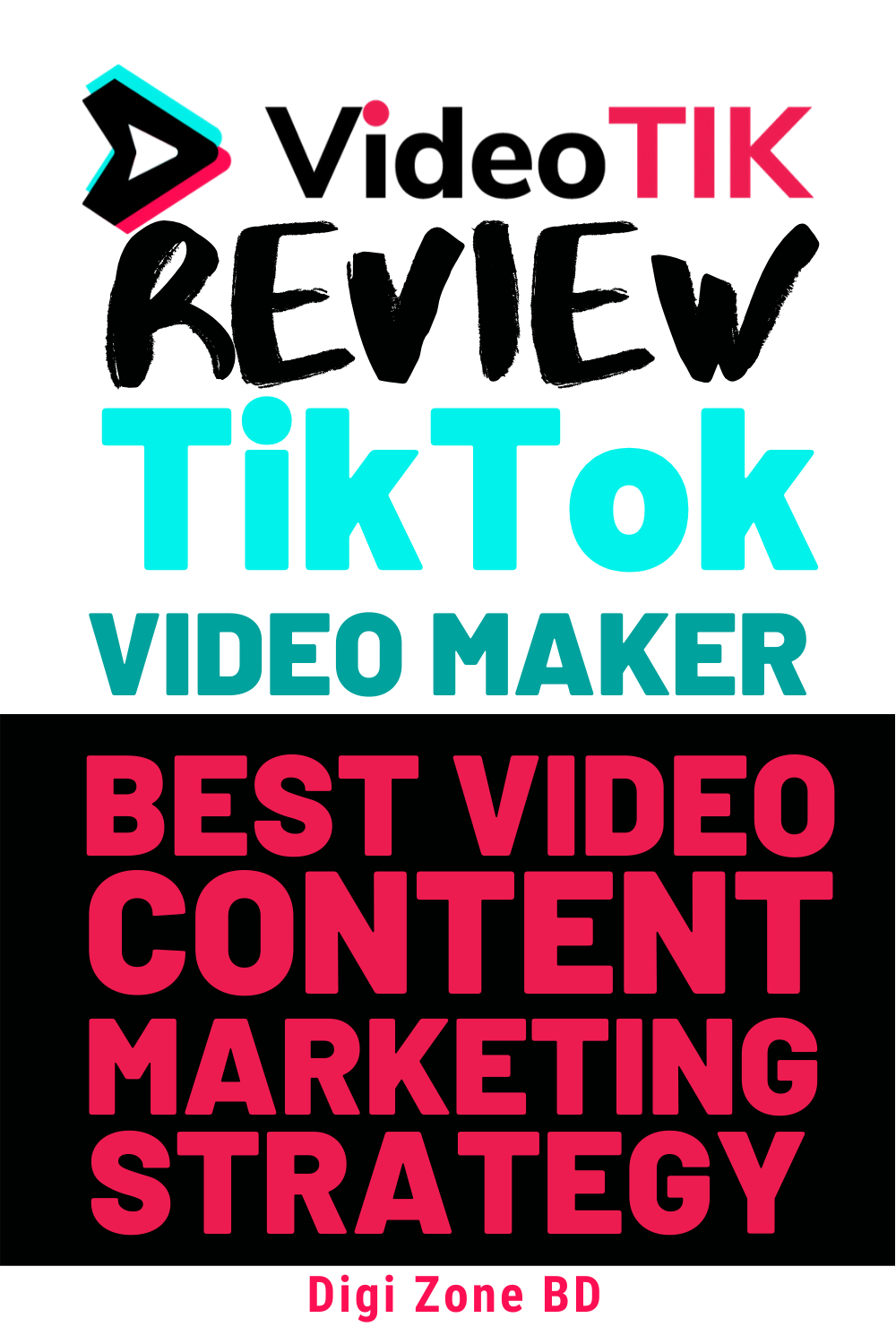 Pin On 2020 Video Content Marketing Idea Apps Reviews